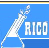 rita corporation , speciality chemicals , r&d chemicals